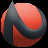Adpaxx Logo