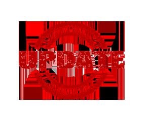 Announce Update